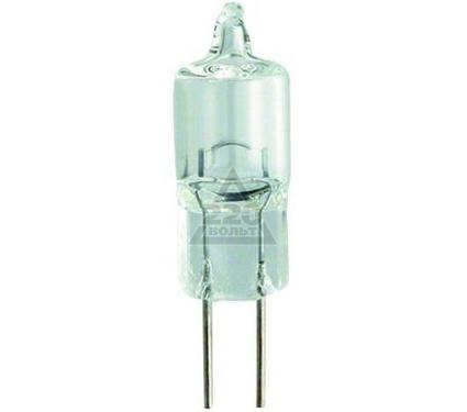 Лампа автомобильная NARVA 68167