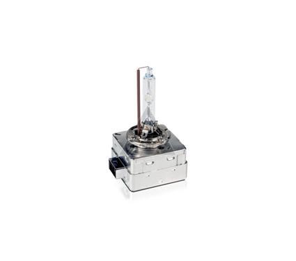 Лампа автомобильная NARVA 84032