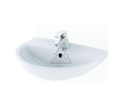 Раковина для ванной CERSANIT MITO RED S-UM-MIR50/1-w