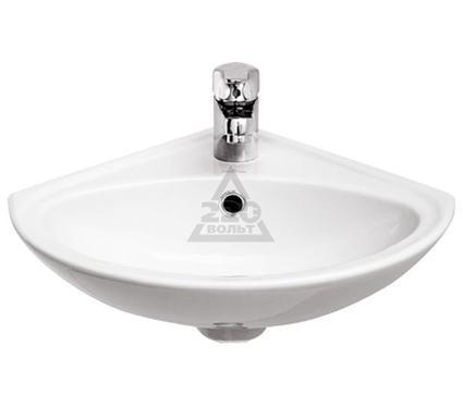 Раковина для ванной CERSANIT SIGMA P-UM-Sg/1