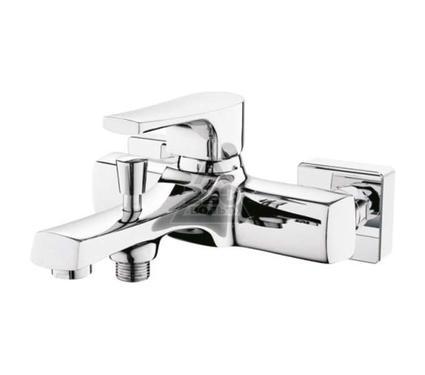 Смеситель для ванны EDELFORM Opal OP1810