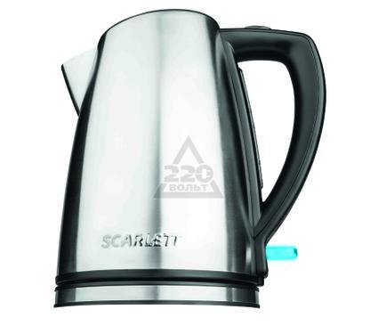 Чайник SCARLETT SC-EK21S01R