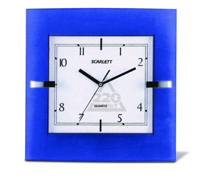 Часы SCARLETT SC-55FV