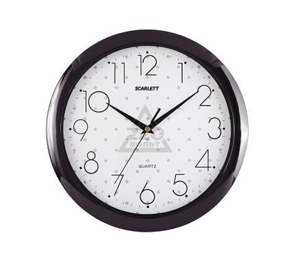 Часы SCARLETT SC-45Q