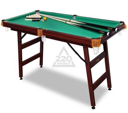 Бильярдный стол FORTUNA Пул 5фт