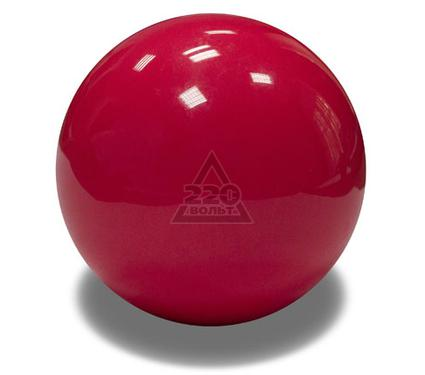 Биток ARAMITH Premier d68мм красный