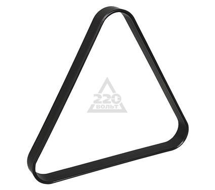 Треугольник NN ink. 4624-k