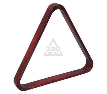 Треугольник NN ink. 7T3NIASH60-ANT-OM