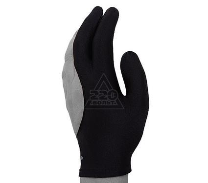 Перчатка SIR JOSEPH Classic чёрная L