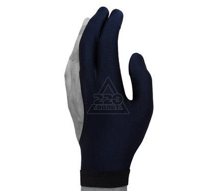 Перчатка SKIBA Premium S