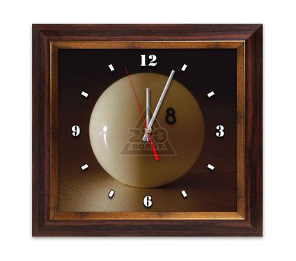 Часы AFG AFG7805