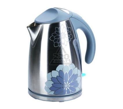 Чайник POLARIS PWK 1790CA