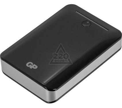 Портативное зарядное устройство GP GL301BE-2CR1