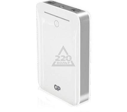 Портативное зарядное устройство GP GL301WE-2B1