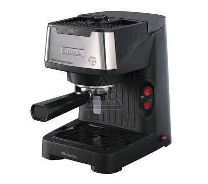 Кофеварка ARIETE ESPRESSO MACHINE MIRO