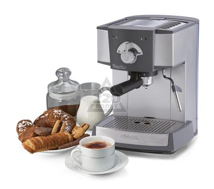 Кофеварка ARIETE Minuetto