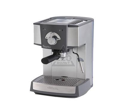 Кофеварка ARIETE Minuetto Metal