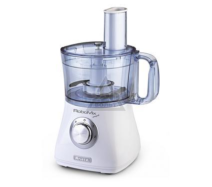 Кухонный комбайн ARIETE Robomix compact