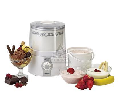 Йогуртница ARIETE ICE CREAM & YOGURT MAKER
