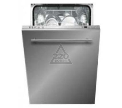 Посудомоечная машина MAUNFELD D MLP-08 i