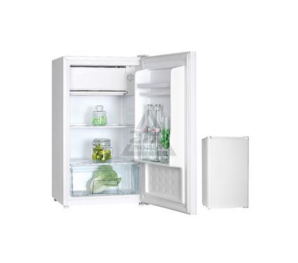 Холодильник MYSTERY MRF-8090W