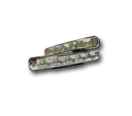 Ходовые огни SHO-ME DRL 507 HP