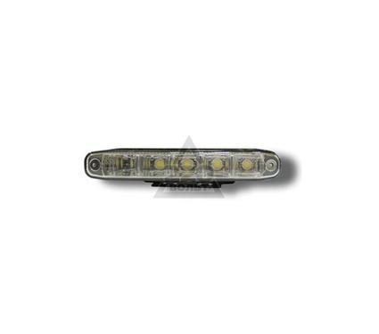 Ходовые огни SHO-ME NS506-HP