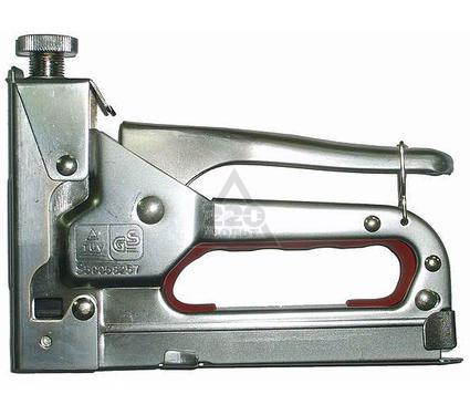 Степлер SKRAB 26231  скобы 4-14мм, 3 в 1