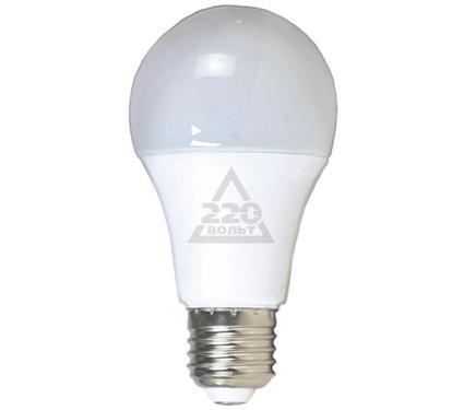 Лампа светодиодная ОРИОН 9002