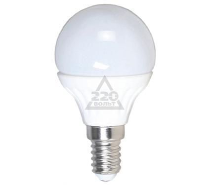 Лампа светодиодная ОРИОН 9010