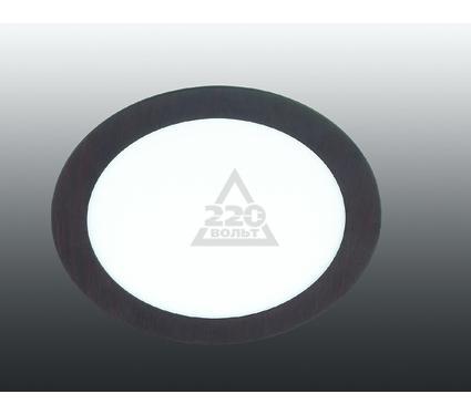 Светильник встраиваемый NOVOTECH 357295