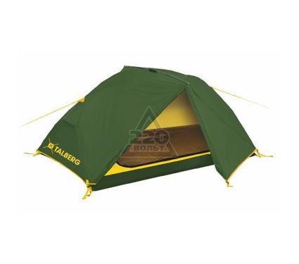 Палатка TALBERG BORNEO 2
