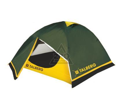Палатка TALBERG BOYARD PRO 3 Alum