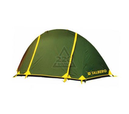 Палатка TALBERG BURTON 1