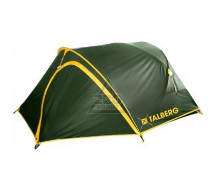 Палатка TALBERG SUND 2