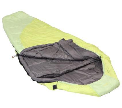 Спальный мешок TALBERG BELCHEN правый