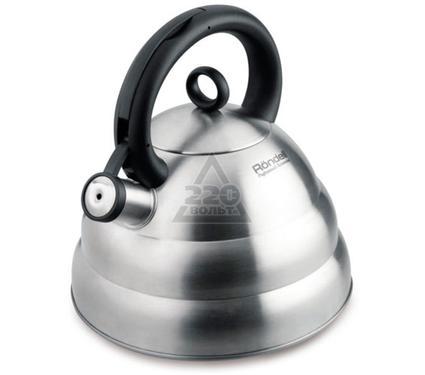 Чайник RONDELL RDS-366
