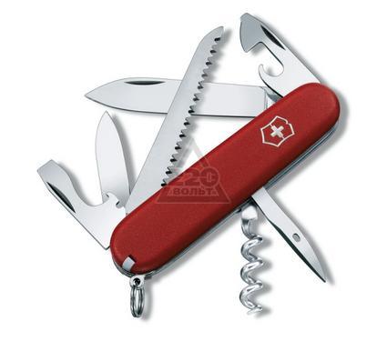 Швейцарский нож VICTORINOX EcoLine 3.3613