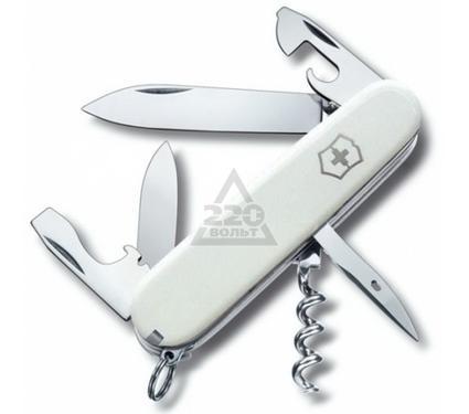 Швейцарский нож VICTORINOX SPARTAN 1.3603.7
