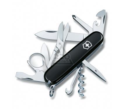Швейцарский нож VICTORINOX Explorer 1.6705