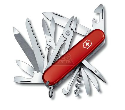 Швейцарский нож VICTORINOX Handyman 1.3773