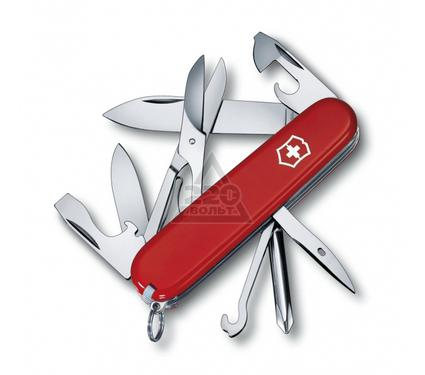 Швейцарский нож VICTORINOX Super Tinker 1.4703