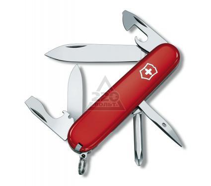 Швейцарский нож VICTORINOX Tinker 1.4603