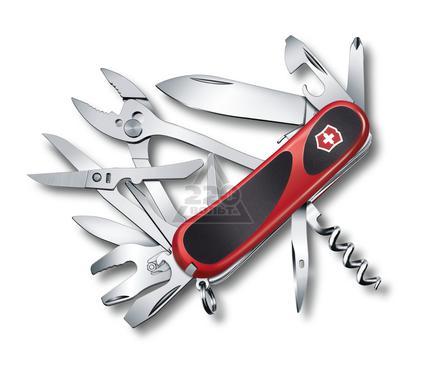 Нож VICTORINOX EvoGrip S557