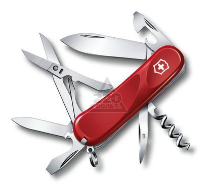 Нож VICTORINOX Evolution 14
