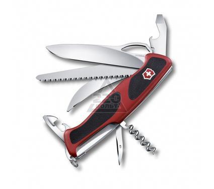Нож VICTORINOX RangerGrip 57 Hunter