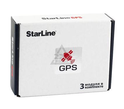 Модуль STARLINE GPS-Master
