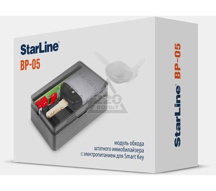 Модуль STARLINE BP05