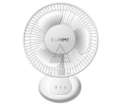 Вентилятор LUMME LU-111