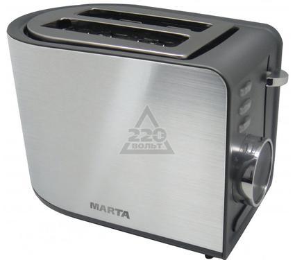 Тостер MARTA MT-1707